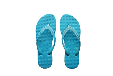 Women's Estuary Blue