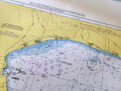 NSC fishing grounds map