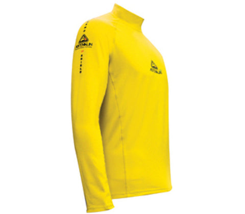 kayak 2P Thermo Long Sleeve top,Paddle top - SeaSherpa