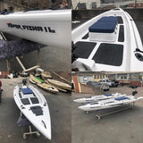 Power Fisha 16 Skiff