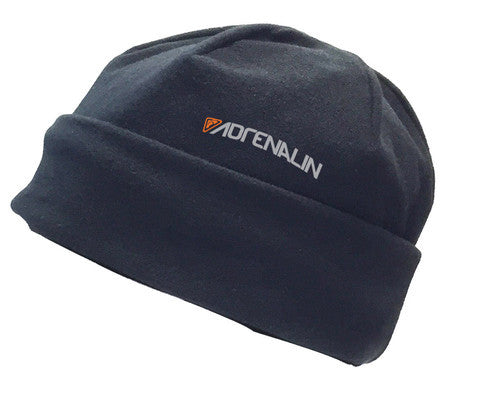 Adrenalin 2P Thermo Beanie