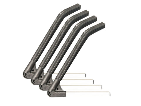 kayak Lockrack Arms,Lockrack Arm - SeaSherpa