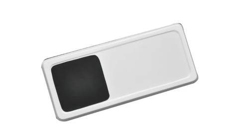 Fish Hatch Lid