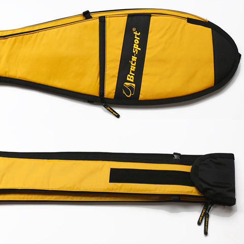 kayak BRAČA-Sport Paddle Bag,Paddle Cover - SeaSherpa