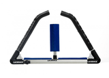 kayak Lockrack Ladder Rack,Kayak Cradles - SeaSherpa