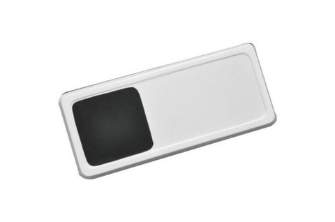 kayak Standard Fish Hatch Lid,Hatch Lid - SeaSherpa