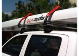 Lockrack Surf Ski/Ocean Racing Ski