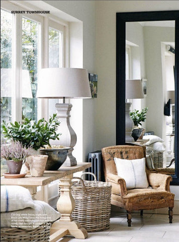country homes and interiors subscription. Country Homes \u0026 Interiors Summer And Subscription
