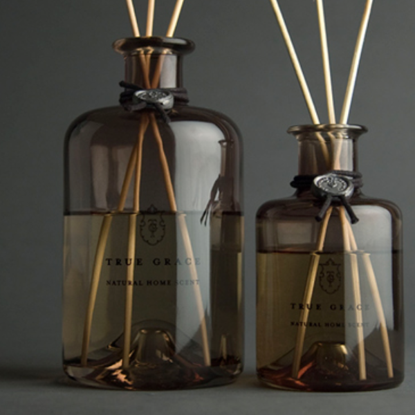 True Grace Scented Diffusers