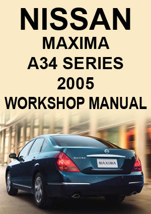 Nissan maxima for sale / page #51 of 70 / find or sell used cars.