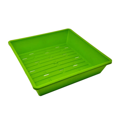 1010 Trays Green