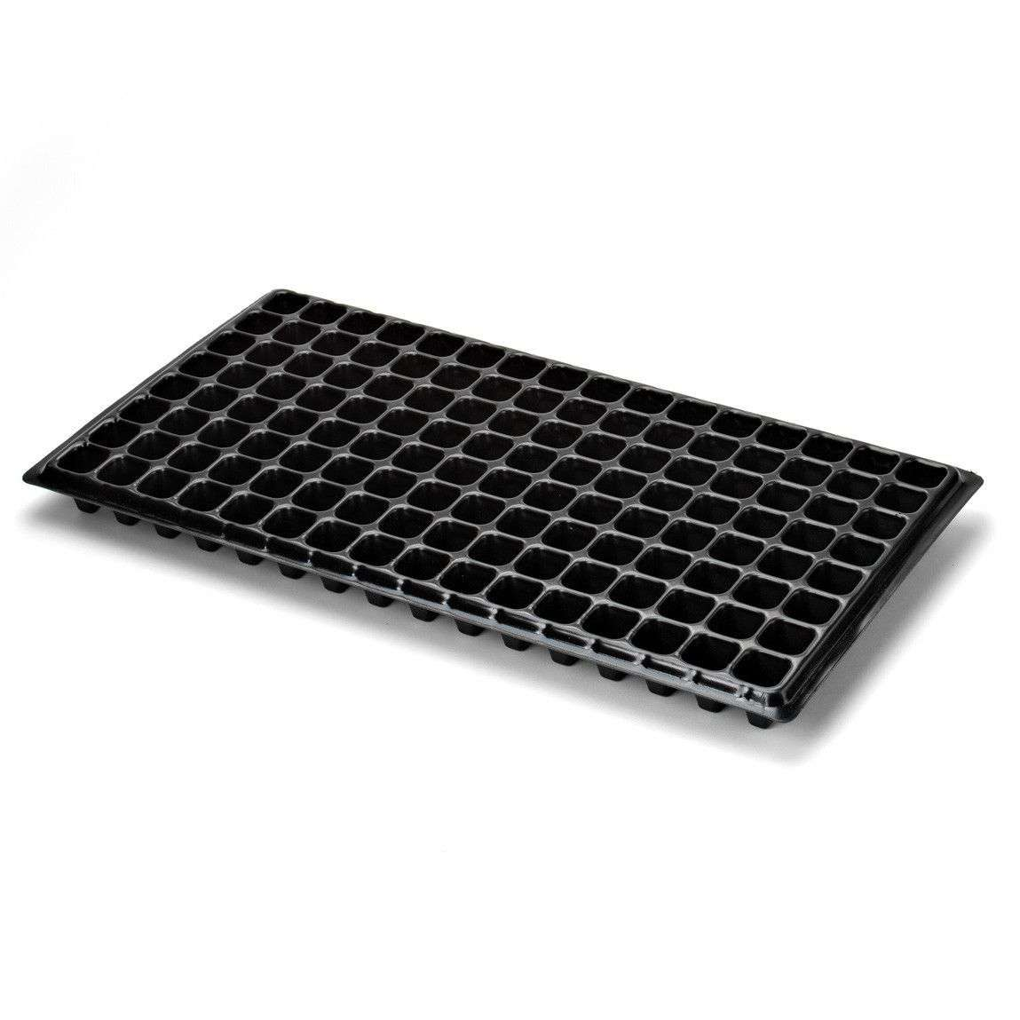 Seedling Starter Trays 128 Cell
