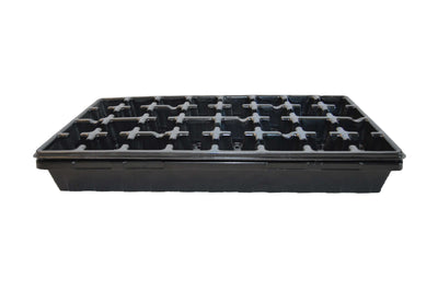 Seed Starting Trays 32 Cell Tray