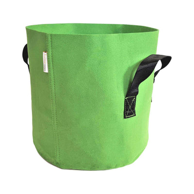 Green Grow Bag 7 Gallon