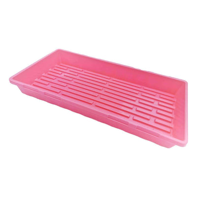 Pink 1020 Tray