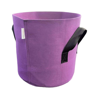 Purple Grow Bag 7 Gallon