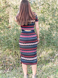 Arielle Dress - Rustic Wishes Boutique