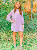 Mauve-y Spring - Rustic Wishes Boutique