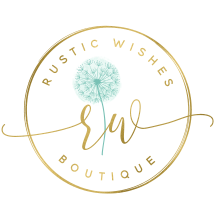 Rustic Wishes Boutique