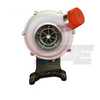 SPE turbo kits