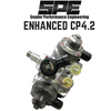 SPE ENHANCED CP4.2 HIGH PRESSURE FUEL PUMP- SUPPORTS UP TO 650HP!