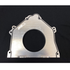 SPE Motorsport Coyote Billet Rear Cover