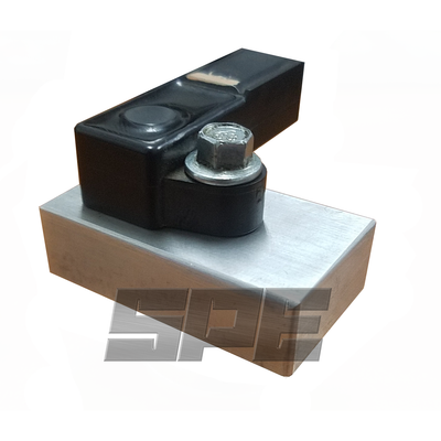 6.7L Powerstroke Map Sensor Bung