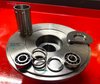 SPE Motorsport S300 Emperor Turbocharger
