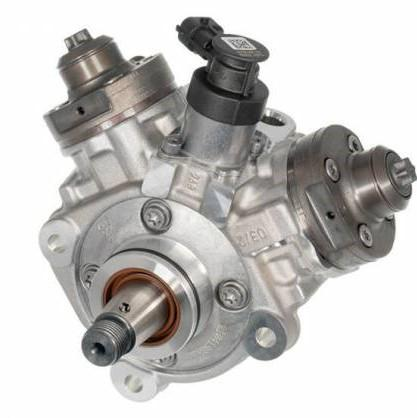 WARREN DIESEL INJECTION 55% OVER CP4 INJECTION PUMP