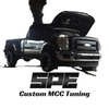 SPE 11-14 6.7 POWERSTROKE CUSTOM TUNING