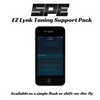 EZ Lynk tuning support pack