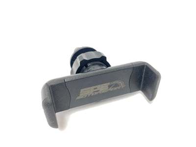 SPE 360° Universal Cell Phone Mount