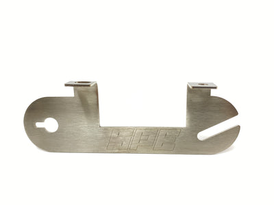 5-Position Switch Bracket - Powerstroke