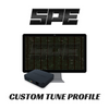 SPE EZ LYNK CUSTOM TUNING FOR 11-17 6.7 POWERSTROKE