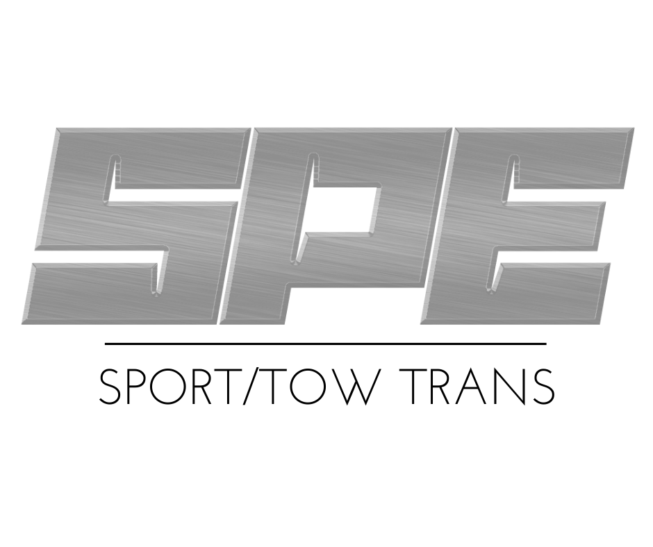 Sport/Tow Trans File