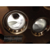 SPE 6.7L POWERSTROKE STAGE II HEADS