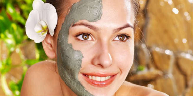 Chlorella Vulgaris Extract For Healthy Skin