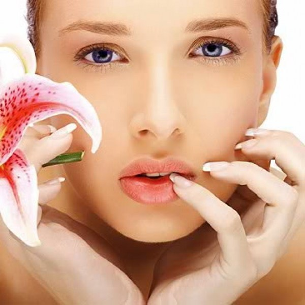 Manuka Oil Skin Care Benefits
