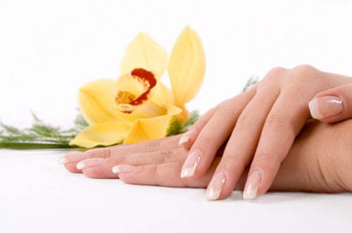 How to Keep Your Nails Healthy and Strong