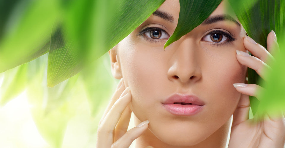 What is MSM and why is it Good For Your Skin