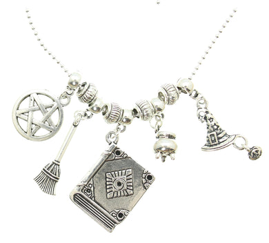 AVBeads Jewelry Wicca Beads and Charms on 20