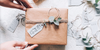 Mindful Gift Giving: Tips for the Holiday Season