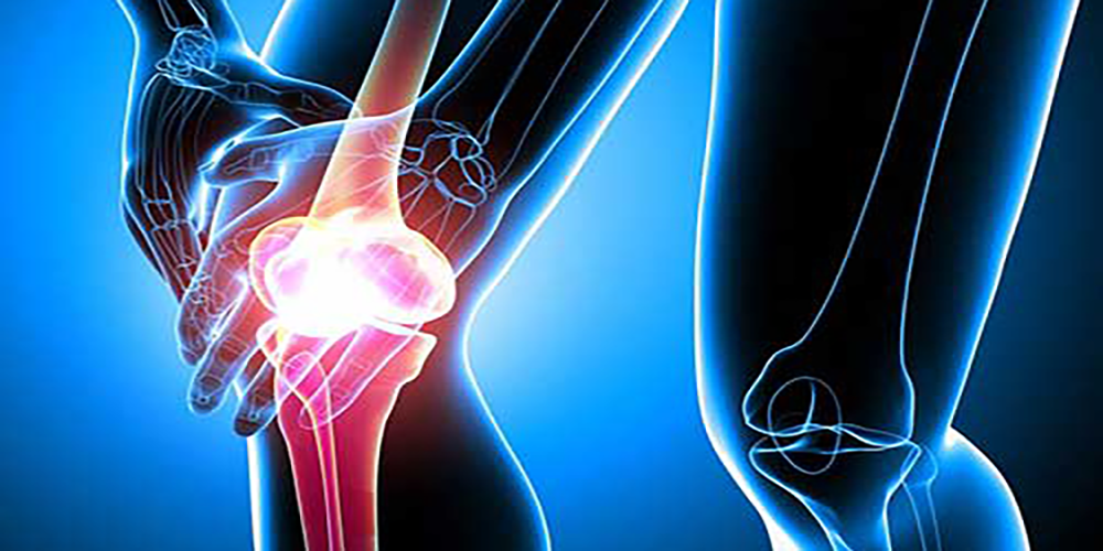 How to Reduce Joint Pain Due to Osteoarthritis