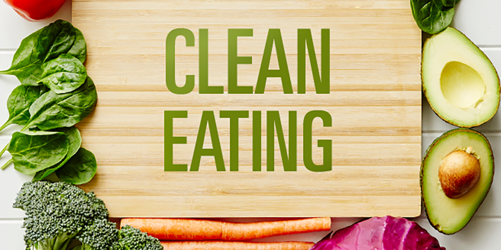 Are there drawbacks to clean eating?