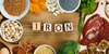 Why Your Body Needs Iron