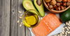 Omega-3 Fatty Acids: The Super Supplement