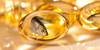 Why Omega 3 Supplements May Be Necessary