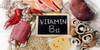 What Vitamin B12 Does For Your Body