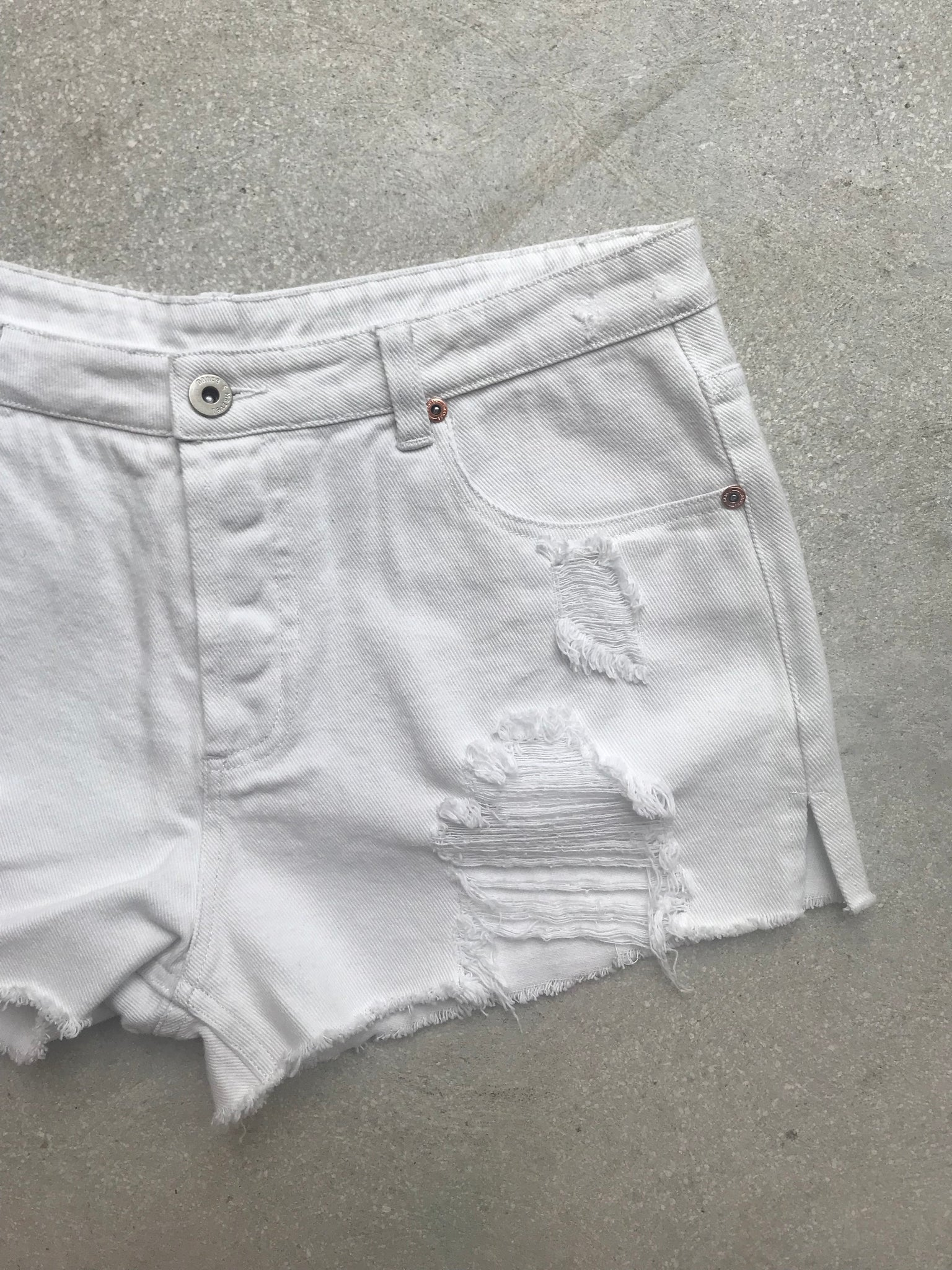 Esley short