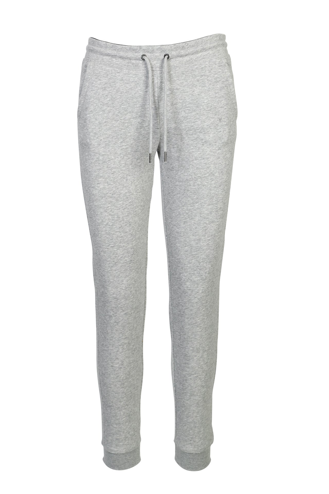 Jogging Pants women